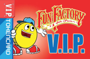 FunFactory_VIPcardFront_FINAL