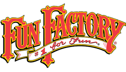 Fun Factory Games